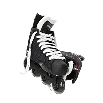 Tour Roller Hockey Skate FB225 verstellbar