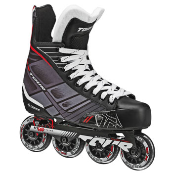 Tour Roller Hockey Skate FB225