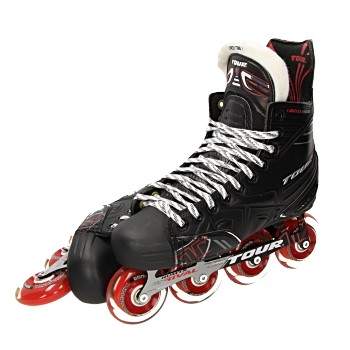 Tour Roller Hockey Skate Pro FB725 Limited Edition