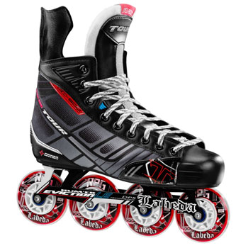 Tour Roller Hockey Skate FB500