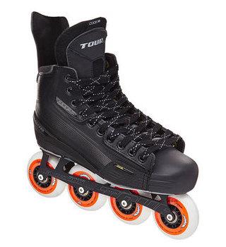 Tour Roller Hockey Skate Pro Code 3