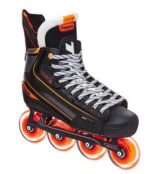 Tour Roller Hockey Skate Pro Code 2