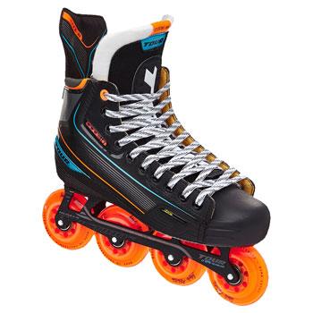 Tour Roller Hockey Skate Pro Code 1